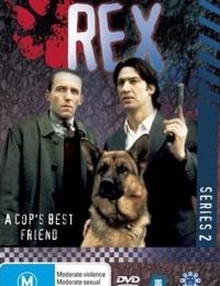 Rex: A Cop's Best Friend 2 | Watch Movies Online
