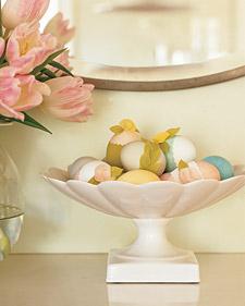 декоративные пасхальные яйца, из чего можно сделать пасхальное яйцо, пасхальные яйца своими руками пошагово, декоративные яйца с лентами, декоративные яйца с докупающем, декоративные яйца из бумаги, декоративные яйца из бисера, декоративные яйца в домашних условиях декоративные яйца идеи фото, пасхальные яйца картинки, пасхальные украшения своими руками пошагово, пасхальные сувениры, пасхальные подарки, своими руками, пасхальный декор, как сделать декор на пасху, пасхальный декор своими руками, красивый пасхальный декор в домашних условиях, Мастер-классы и идеи, Ажурное бумажное яйцо к Пасхе, Декоративные пасхальные яйца в виде фруктов и овощей,, «Драконьи» пасхальные яйца (МК) Идеи оформления пасхальных яиц и композиций, Имитация античного серебра на пасхальных яйцах, Мозаичные яйца, Пасхальный декупаж от польской мастерицы Asket, Пасхальные мини-композиции в яичной скорлупе,, Пасхальные яйца в декоративной бумаге, Пасхальные яйца в технике декупаж, Пасхальные яйца, оплетенные бисером, Пасхальные яйца, оплетенные нитками, Пасхальные яйца с ботаническим декупажем, Пасхальные яйца с марками, Пасхальные яйца с тесемками и ленточками, Пасхальные яйца с юмором, Скрапбукинговые пасхальные яйца, Точечная роспись декоративных пасхальных яиц, Украшение пасхальных яиц гофрированной бумагой, Яйцо пасхальное с ландышами из бисера и бусин, Декоративные пасхальные яйца: идеи оформления и мастер-классы,декор пасхальный, декор яиц, Пасха, подарки пасхальные, рукоделие пасхальное, яйца, яйца пасхальные, яйца пасхальные декоративные, бумага, декор из бумаги, скрапбукинг, оформление бумаглй, аппликации,