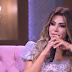 """نوال الزغبي تغني أغنيتها الجديدة """"بحبه كتير"""" مع """"منى الشاذلي"""".. فيديو"""