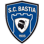 Daftar Lengkap Skuad Nomor Punggung Nama Pemain Klub SC Bastia Terbaru 2016-2017
