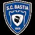 Daftar Skuad Pemain SC Bastia 2016-2017