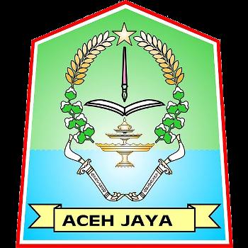 Logo Kabupaten Aceh Jaya PNG