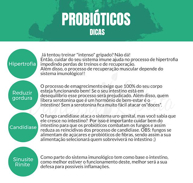 probioticos%252C%2Bdicas%2Bnutrivanessalobato Atualizações sobre PROBIÓTICOS!