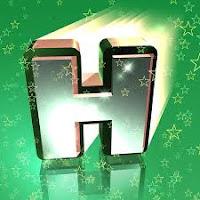 Huruf H