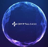 CryptalDash adalah sebuah bursa pertukaran cryptocurrency yang memiliki akses ke beberapa bursa cryptocurrency lainnya dalam hanya dari satu tempat saja