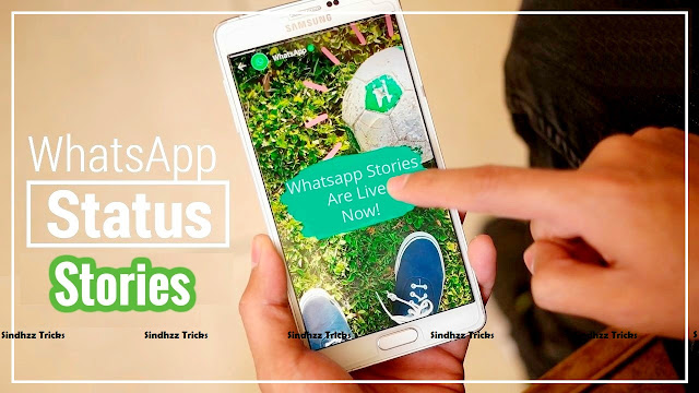 Whatsapp Status Stories - Beta Apk Download