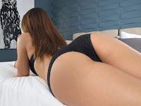 InTheCrack 1039 Sara Luvv XXX HQ Imageset Download