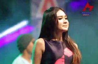 Nella Kharisma Juragan Empang Mp3