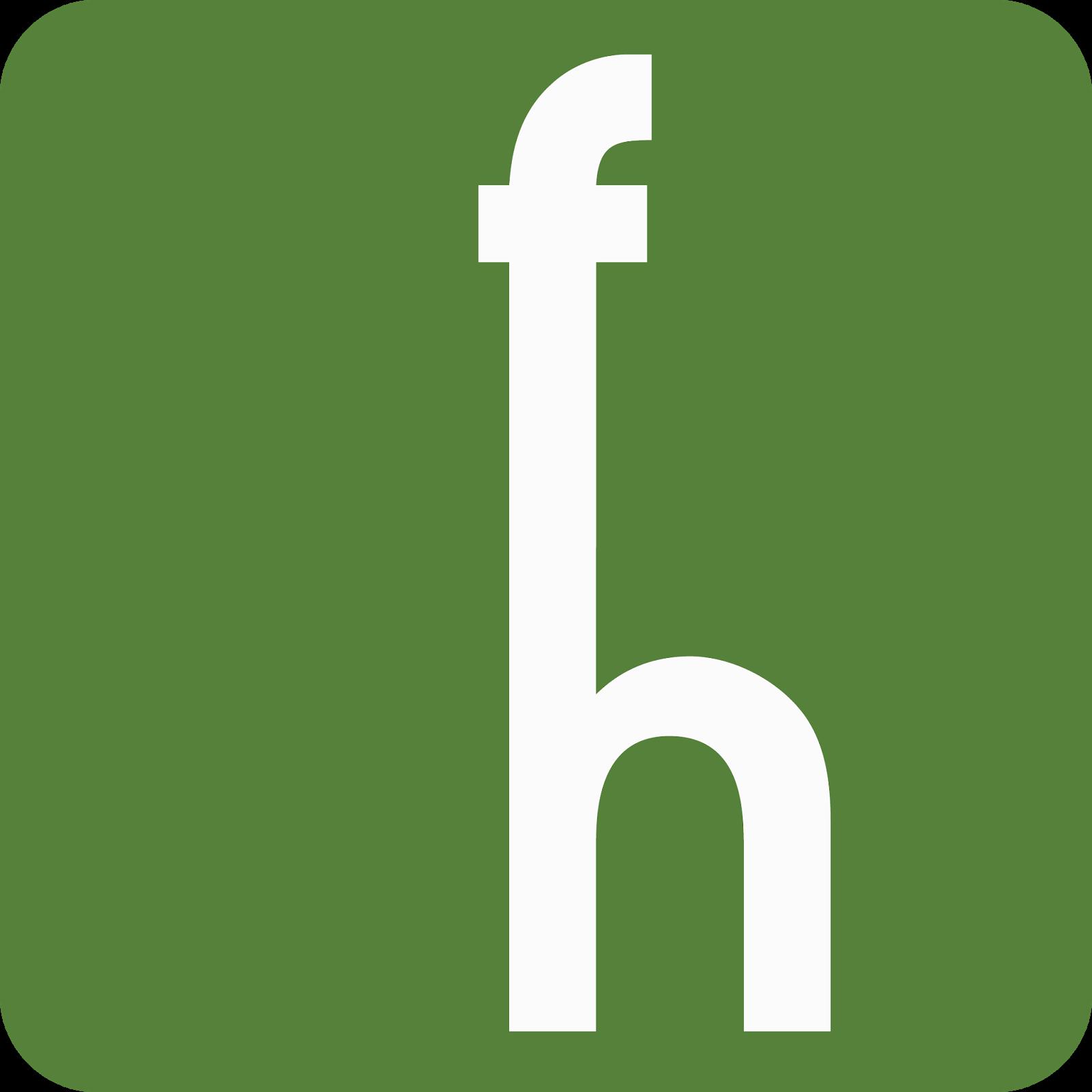 Greeen Logo