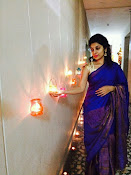 Celebs Diwali 2016 Celebrations-thumbnail-13