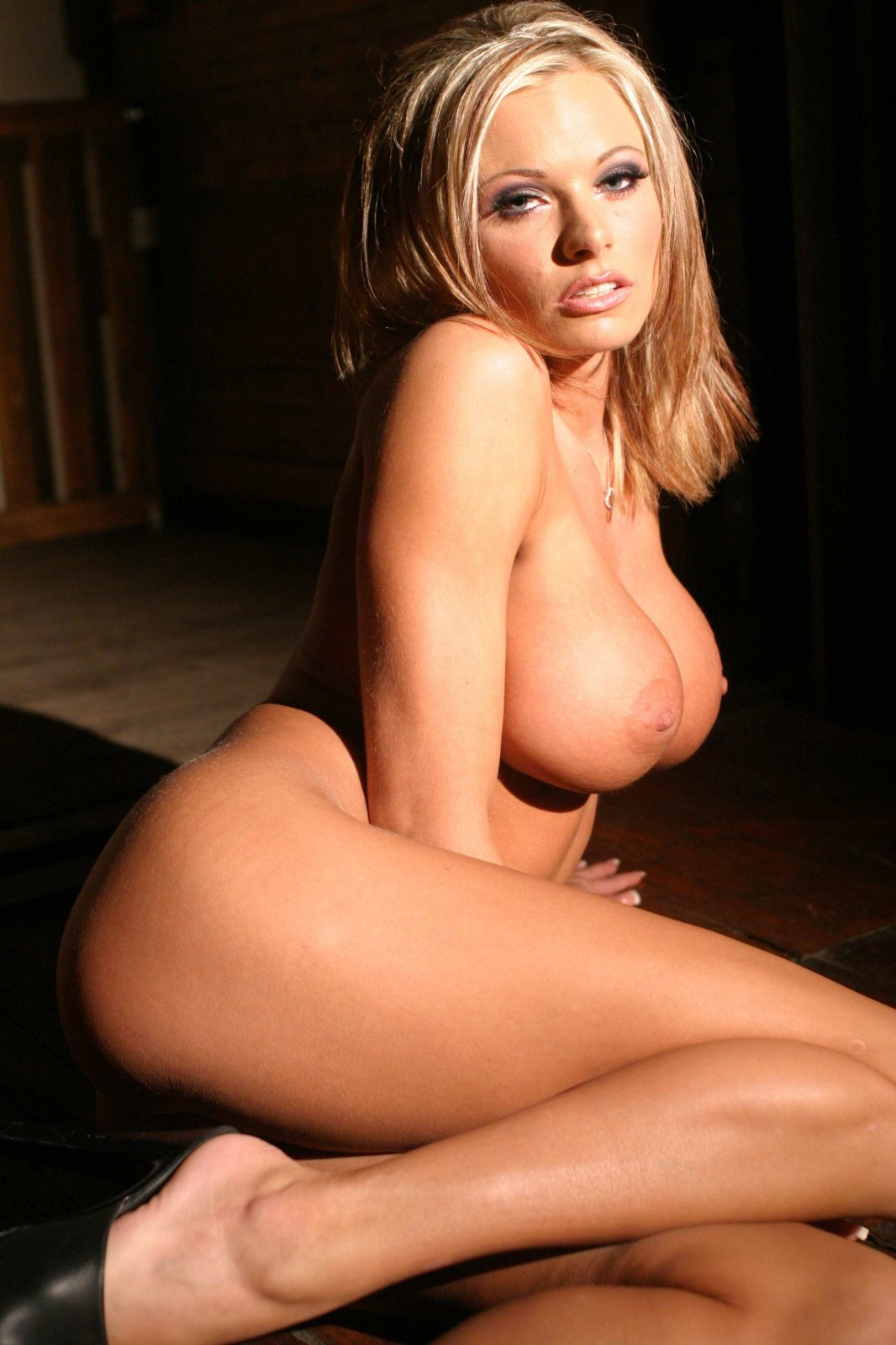 briana banks porn hot