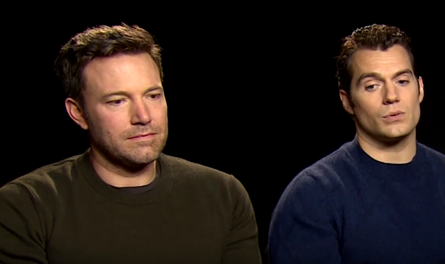 A pesar de las críticas, Batman V Superman rompe récords