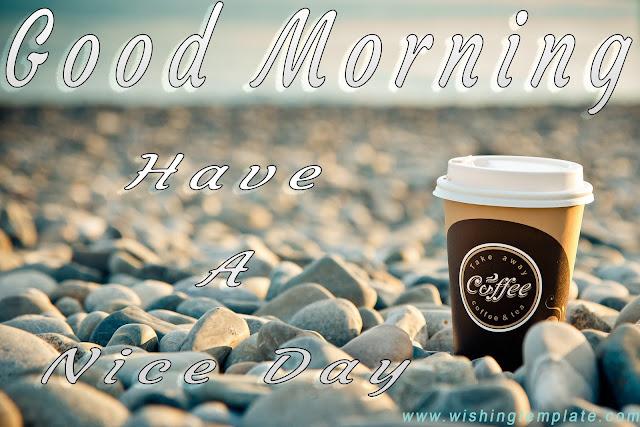 Good Morning Images,Top 5 Good Morning Images, and photos