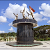 Peristiwa Merah Putih di Manado [Lengkap]