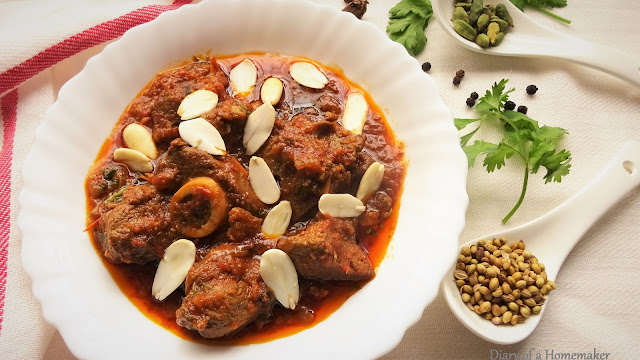 kashmiri-mutton-korma-Indian-Pakistani-main-dish-curry-potluck-dinner-lunch-meat-