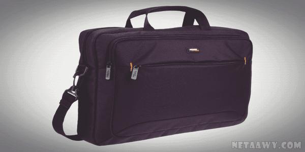 حقيبة-اللاب-توب