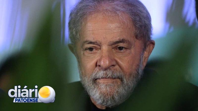 TSE julga registro da candidatura de Lula; assista AO VIVO