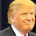 Las políticas de precios de Trump perjudican la actividad del esquisto estadounidense