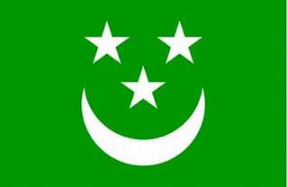 North Caucasian Emirate