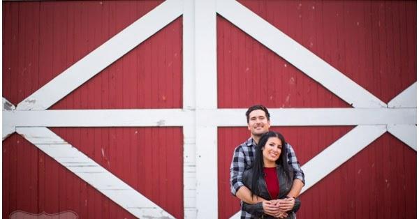175 Best Weddings in Buffalo NY images in 2018  Wedding