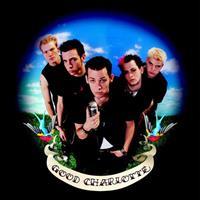 [2000] - Good Charlotte