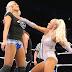 Cobertura: WWE Mixed Match Challenge 30/10/18 - Chop Off Challenge