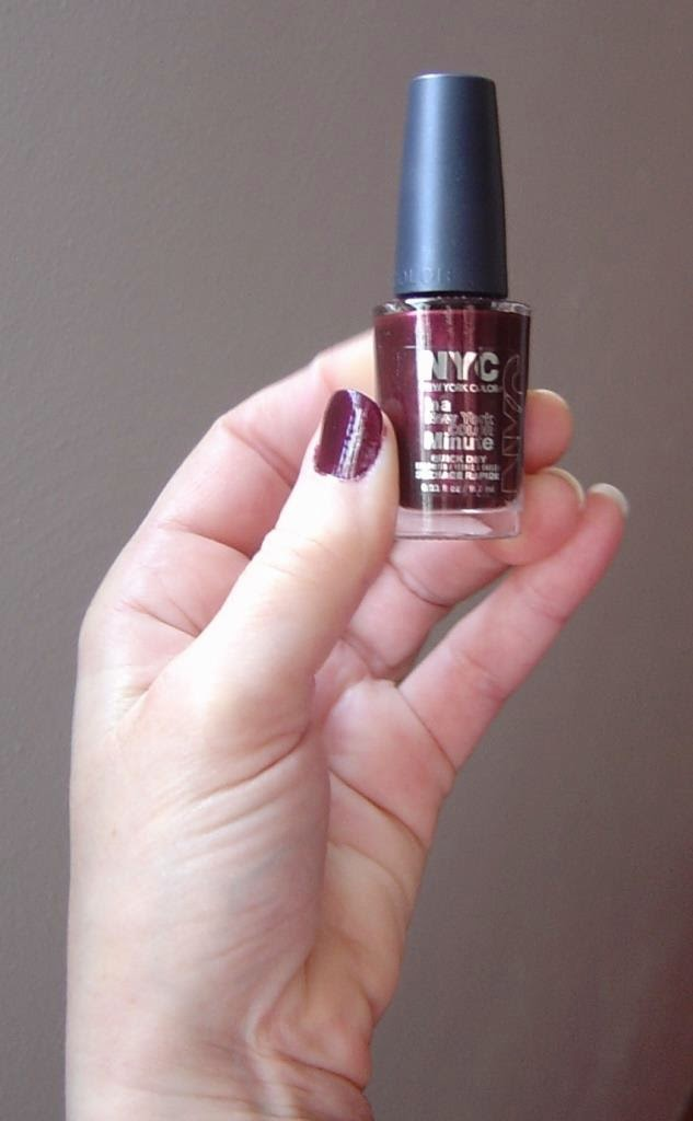 NYC New York Color 002 Nail Polish.jpeg