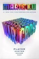 https://www.goodreads.com/book/show/29385546-warcross?from_search=true