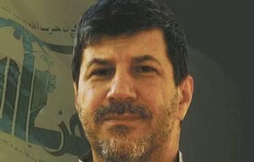 Hezbollah acusa Israel de matar Hassan al-Laqqis