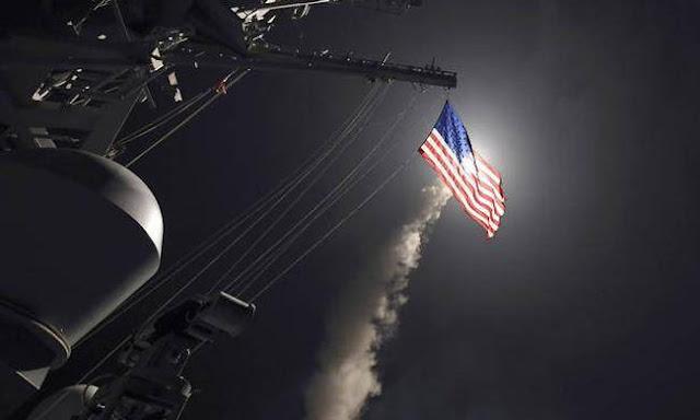 Τύμπανα πολέμου: Η Ρωσία απειλεί ευθέως με πόλεμο τις ΗΠΑ – Θα καταρρίψουμε κάθε αμερικανικό πύραυλο