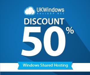 Best ASP.NET Hosting :: Affordable Umbraco Hosting in UK