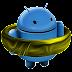 3C Toolbox Pro v1.8.5 APK