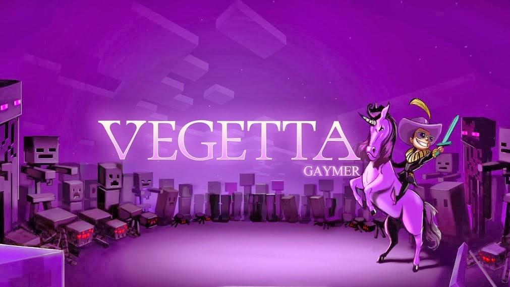 videojuegos y canciones de clase  vegetta777