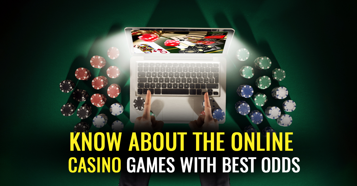 sugarhouse online casino bonus codes