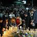 Tragedia del micro en Mendoza: 'El chofer aceleraba como si fuese a suicidarse'