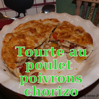http://www.danslacuisinedhilary.blogspot.fr/2015/07/tourte-poulet-poivrons-chorizo.html