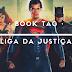 [BOOKTAG] Liga da Justiça
