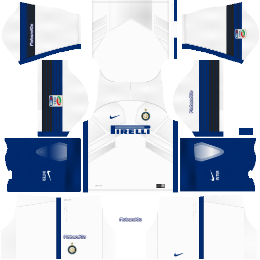 check out 4e648 2d82c Inter Milan 512x512 Jersey kits 2016/2017 - Dream League ...