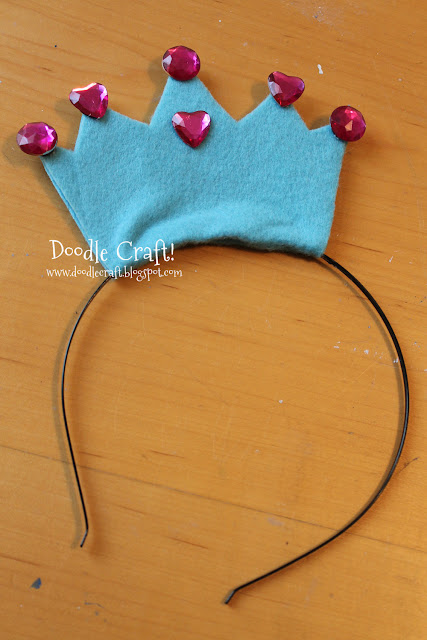 cordeluta diadema