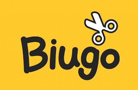 Biugo Mod Apk + Special Effects Video Maker For Android