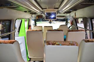 Sewa Mobil Travel Jakarta, Sewa Mobil Travel, Sewa Mobil Elf, Sewa Elf Murah
