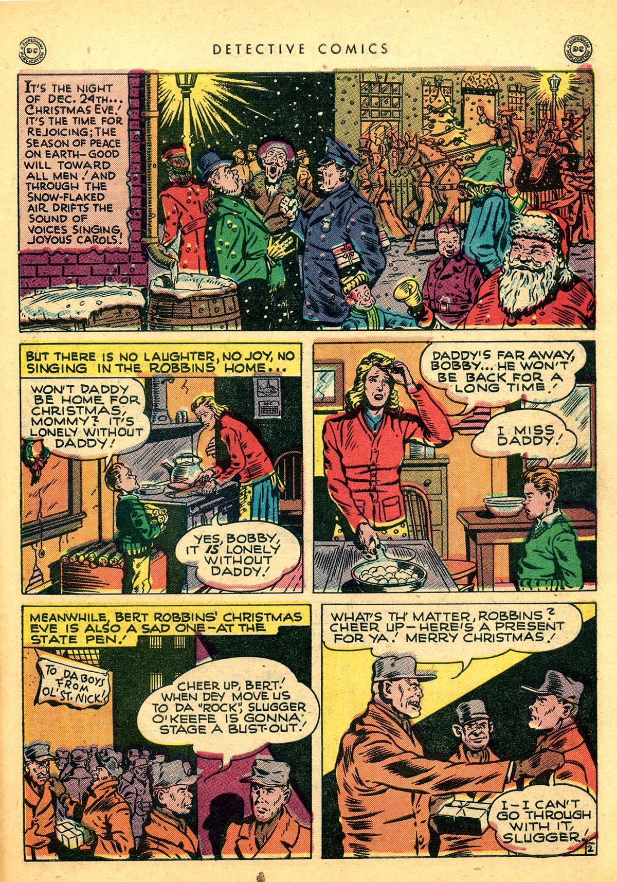 Detective Comics (1937) 120 Page 38