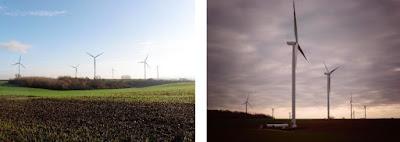 leonidas xvii xviii 17 18 windpark nordex windaufkommen frankreich windenergie fonds ergebnisse leistungsbilanz