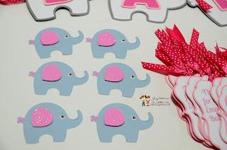 elephant party, safari party invitations, jungle birthday invitations