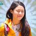 """""""Laws of the Jungle"""" atinge sua maior audiência graças a Seolhyun (AOA)"""