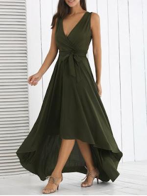 #moda mujer