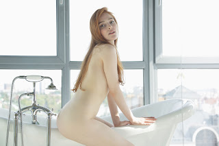 Sexy Adult Pictures - Jia%2BLissa-S01-013.jpg