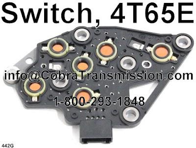 5r55e transmission wiring diagram thc transmission wiring diagram
