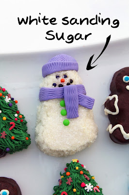 Image Result For Snowman Shaped Cake