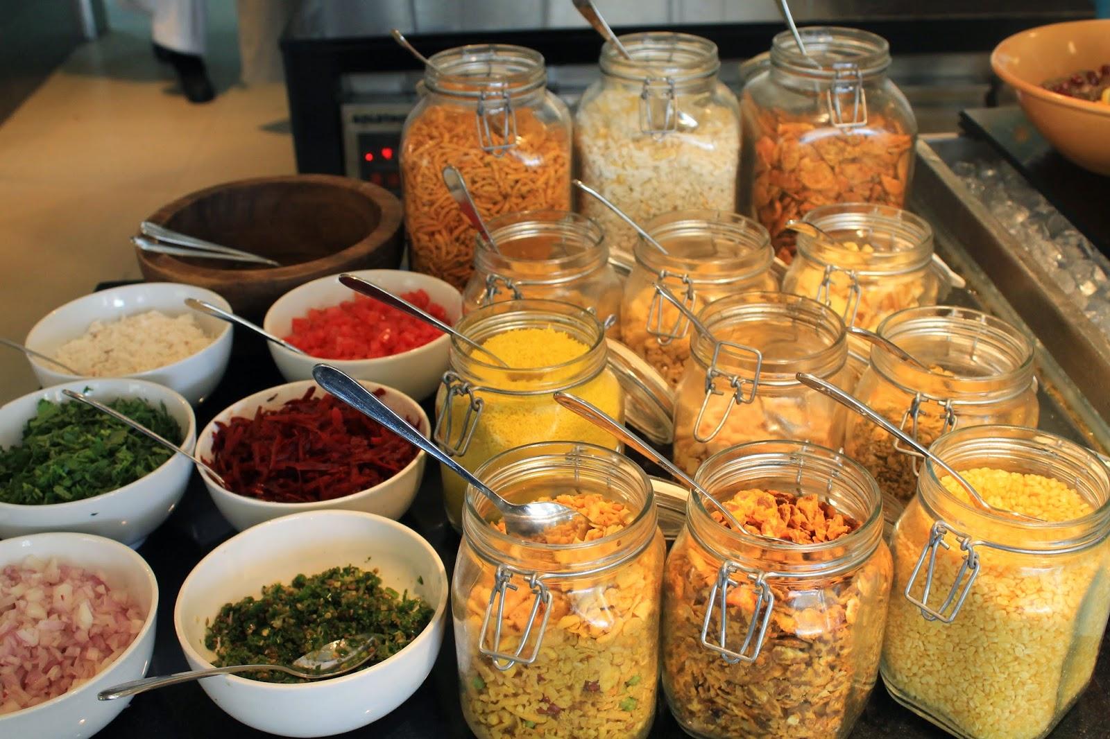Groupon Indian Food Singapore